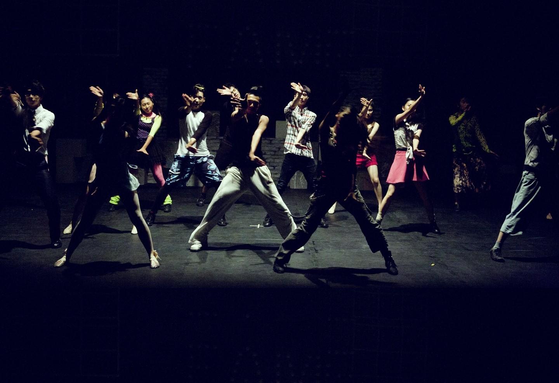 Taniec użytkowy taniec weselny 3K Kursy Tańca Rzeszów