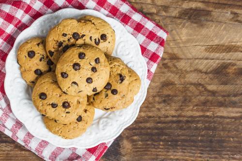 Regulamin cookies 3K Kursy Tańca Rzeszów